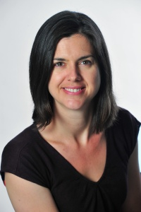 Globe Business Services - Caroline Crossan